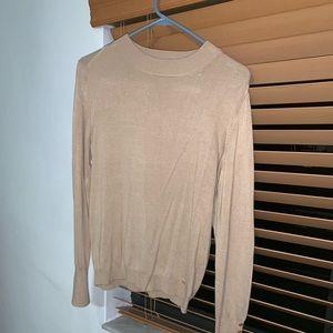 Ivanka Trump t shirt